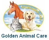 GOLDEN ANIMAL CARE