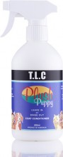 Plush Puppy T.L.C Coat Conditioner Spray/ Кондиционер-спрей для шерсти 500мл