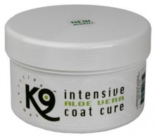 Intensive Coat Cure 500мл
