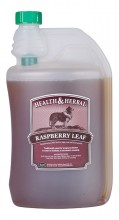 Animal Health Raspberry Leaf 250мл