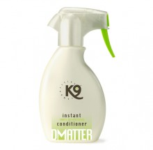 Dematter Instant Conditioner Spray 250мл