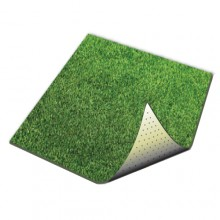 Indoor Turf Dog Potty Replacement Grass Small 18 x 18(46*46см)/Замена травки для туалета 46*46см арт. PG1818RG