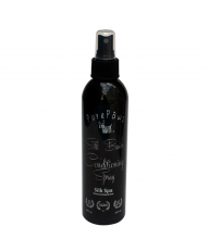 Silk Basics Conditioning Spray 237мл
