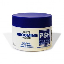 Grooming Powder 250г
