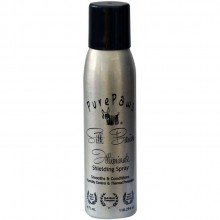 Silk Basics Protector Polishing Mist 118мл