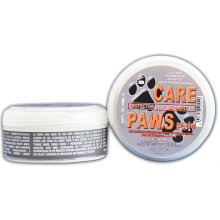 Care Paws Protector 100мл