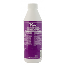KW Grooming Powder (Silicone)/пудра для груминга 200г