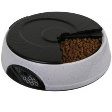 Автокормушка Sititek Pets Mini (Granite) для животных