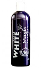 White Magic Shampoo 1,9л