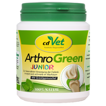 ArthroGreen Junior/АртроГрин Юниор 80г