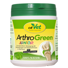 ArthroGreen Junior/АртроГрин Юниор 330г