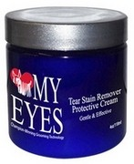 Love My Eyes Protective Cream 118мл