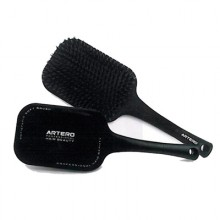 Artero Brush Paddle,щётка квадратная смешаная щетина