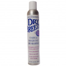 Chris Christensen Dry Breeze Dry Shampoo/ Сухой шампунь 296мл
