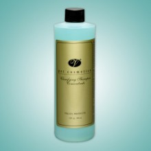 Clarifting Shampoo Concentrate 355мл