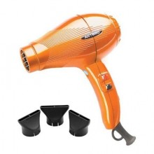 S274 Artero Technics Hand Dryer Tekila Orange  фен оранжевый 2300 W, арт.S274