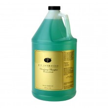 Clarifting Shampoo Concentrate 3,8л