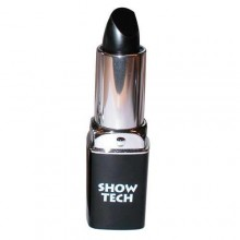 Show Tech Tear-Stick Black /Воск-помада для чернения шерсти