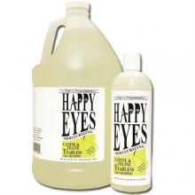 Chris Christensen Happy Eyes Tearless Shampoo /Шампунь 2в1 без слез