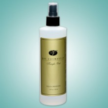 Tangle Out Spray 355мл