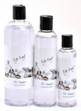Eye Envy Original Shampoo 3,8л