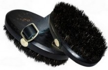 Pure Paws Boar Bristle Brush