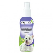 Espree Odor Neutralizing Plum Perfect Cologne/ Одеколон для собак и кошек Спелая слива 118мл