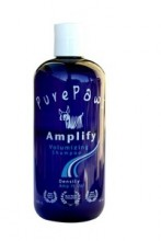 Amplify Volumizing Shampoo 473мл