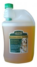 Animal Health Hyper Coat Prime 250мл